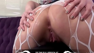 Wetandpuffy - Lustful Lucia - Sex Toys