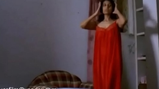 Mahek Khan one night stand