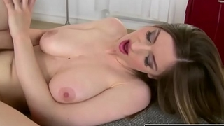 RealityKings - Mikes Apartment - (Stella Cox, Tony) - Ass On Stella