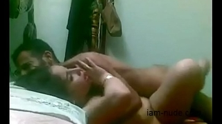 chubby wife fuck hard with neighbour
