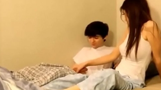 Hot StepSis Gets Pounded By her Brother (tubewild.com)
